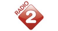 NPO Radio 2