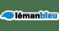 Léman Bleu Télévision