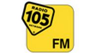 Radio 105 (Italia)