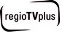 regioTVplus HD