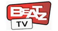 Pilatus Beatz HD