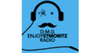 Enjoy St. Moritz Radio