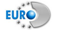 Euro D