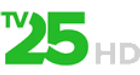 TV25 HD