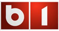 B1 TV