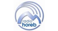 Radio Horeb