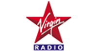Virgin Radio Rock