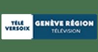 Genève Région Télévision / TéléVersoix