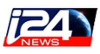 i24 News Français