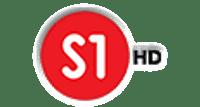 S1 HD