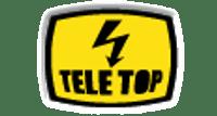 Tele Top