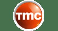 TMC CH