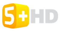 5+ HD