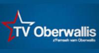 TV Oberwallis HD