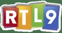 RTL9 CH