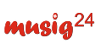 musig24 HD
