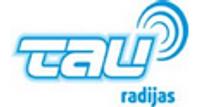 TAU radijas