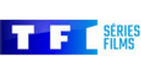 TF1 Series Films HD