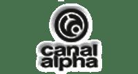 Canal Alpha NE