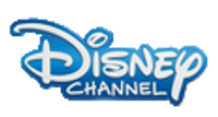 Disney Channel D