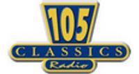 Radio 105 – Classics