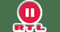 RTL 2 CH