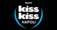 Radio Kiss Kiss – Napoli