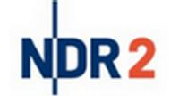 NDR 2 Niedersachsen
