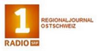 SRF 1 Ostschweiz