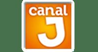 Canal J HD