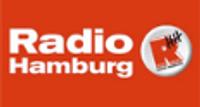 Radio Hamburg