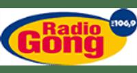 106,9 Radio Gong