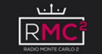 Radio Monte Carlo 2 - RMC2