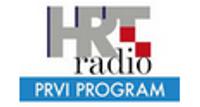 Radio HRT-HR 1