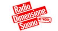 RDS (Radio Dimensione Suono)
