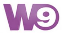W9 CH