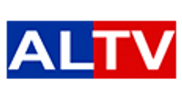 Alpenland TV