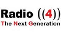 Radio 4 TNG
