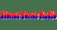 Flower Power Radio