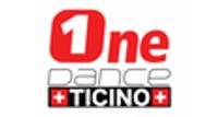 One Dance Ticino