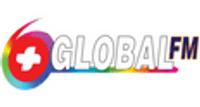 Global Sport Suisse
