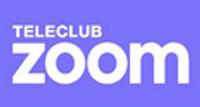 Teleclub Zoom D