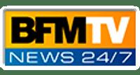 BFM TV CH