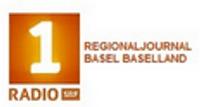 SRF 1 Basel, Baselland