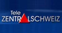 Tele Zentralschweiz HD