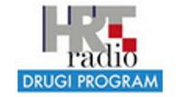 Radio HRT-HR 2