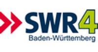 SWR4 Baden Württemberg