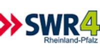 SWR4 Rheinland-Pfalz