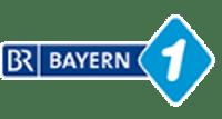 Bayern 1 - Oberbayern