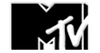 MTV CH